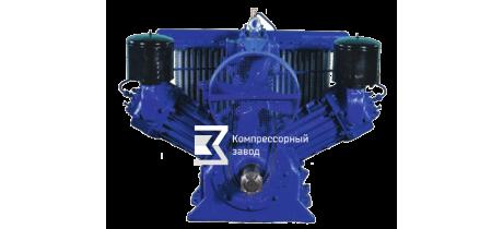 Компрессор КТ-6Э